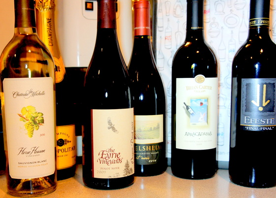 Met Market wines.JPG